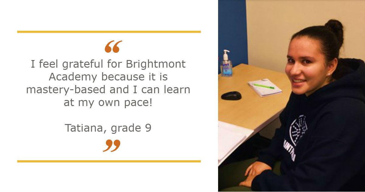 Student success quote Tatiana.jpg